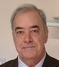 Claudio TINI