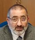 Giorgio Titoli