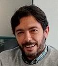Nicola Titoli