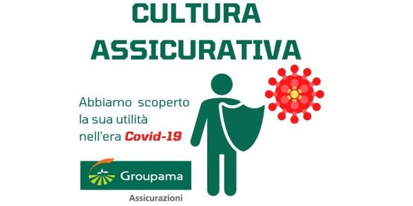 cultura01